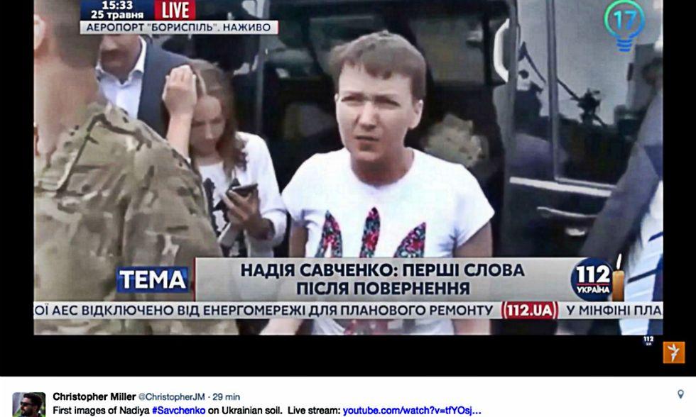savchenkolibera-ucraina