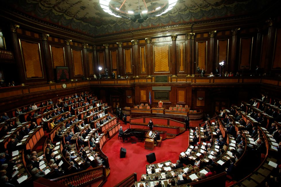 Senato-palazzo-madama-aula-referendum