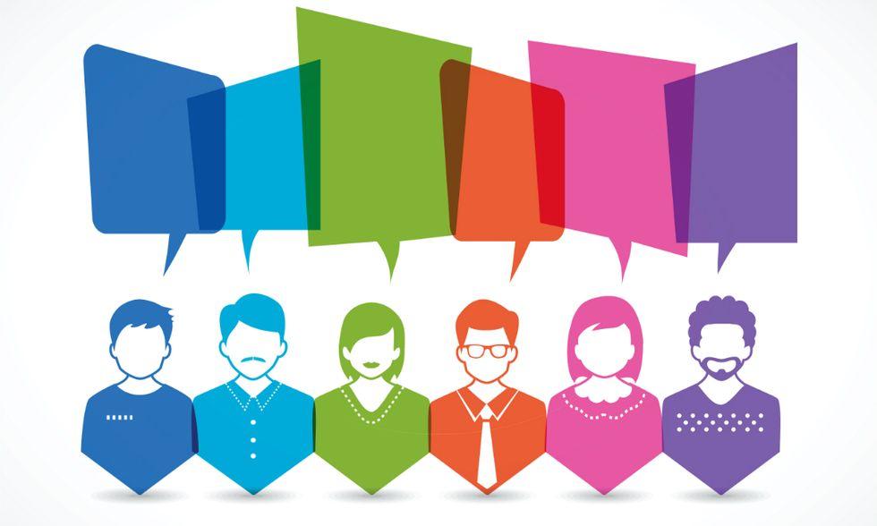 riunione-meeting-azienda
