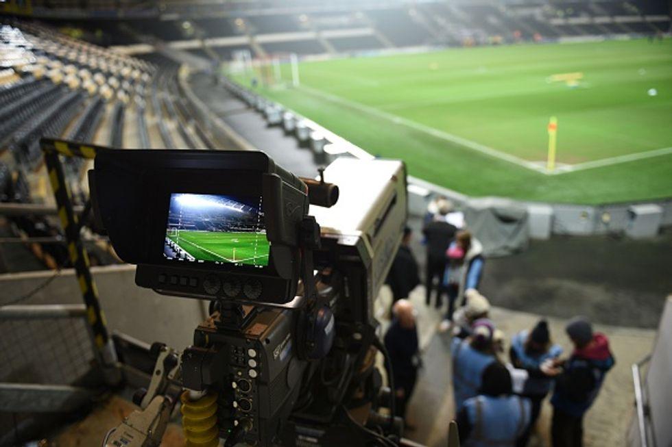 Euro 2016 tra Rai e Sky: la nazionale piace in tv (anche se perde ascolti)