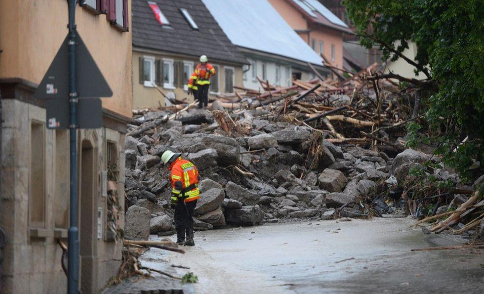 alluvione-germania