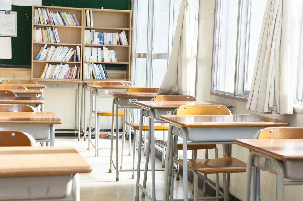 Scuola, i furbetti del Diploma