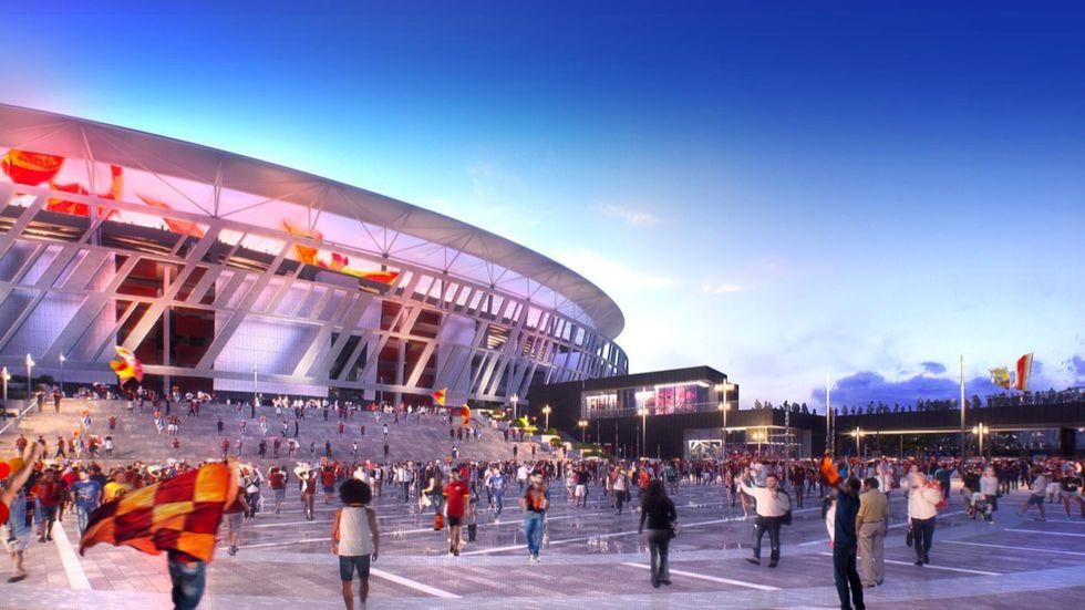 roma_nuovo_stadio_001