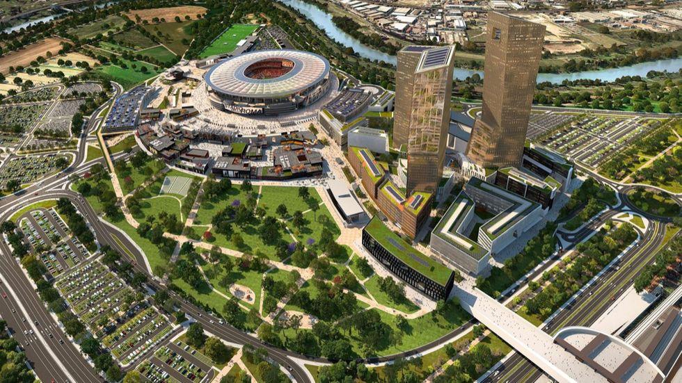roma_nuovo_stadio_002