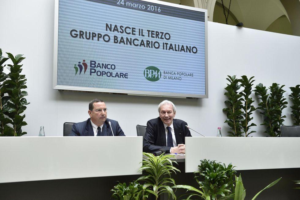 Banco Popolare, le cose da sapere sull'aumento di capitale
