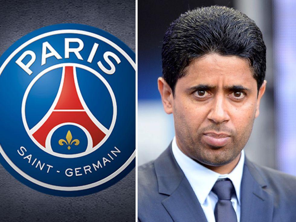 football leaks psg chelsea rivelazioni violazioni sanzioni uefa fifa