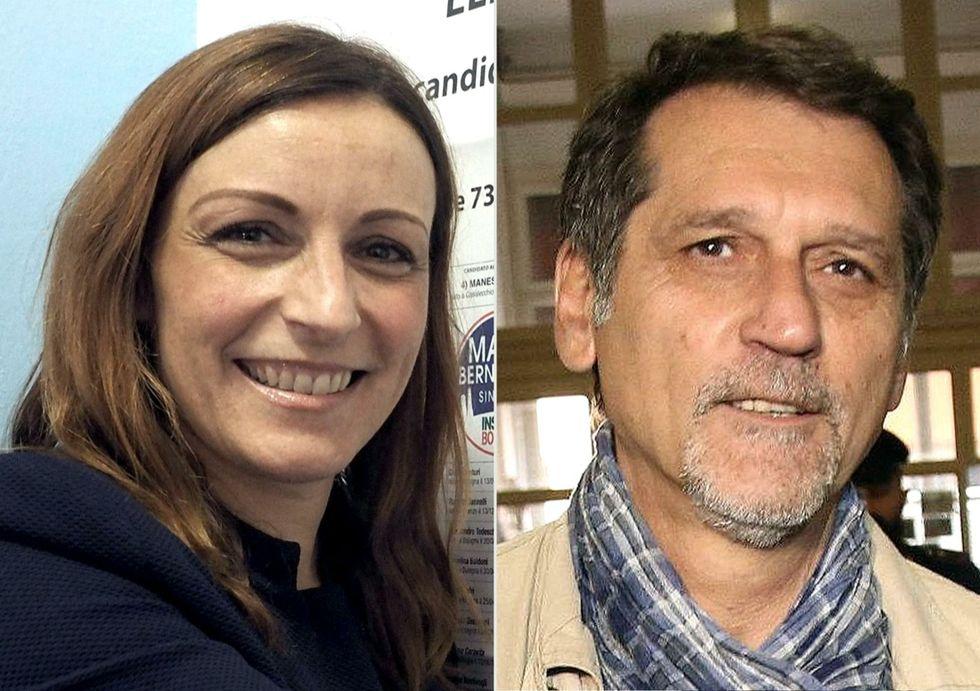 elezioni-comunali-bologna-2016