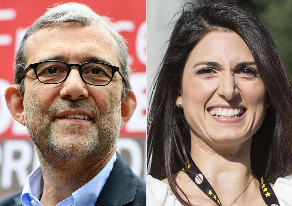 ballottaggio-roma