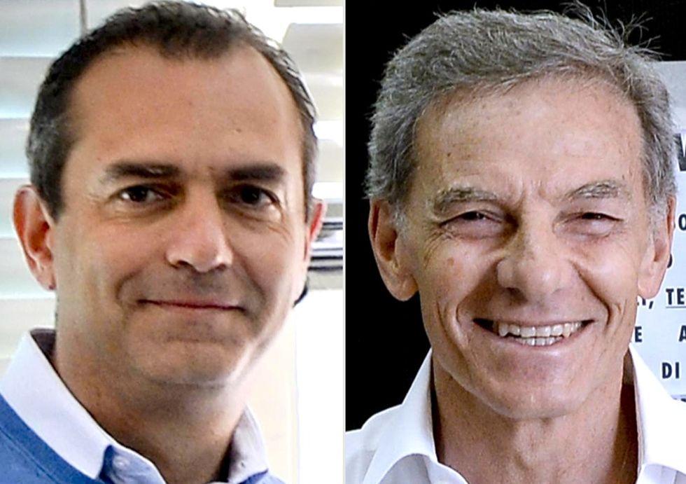 elezioni-comunali-napoli-2016