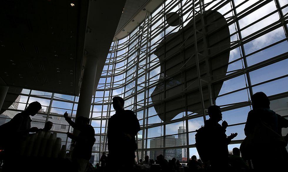 Da iOS 10 a Siri: cosa annuncerà Apple al WWDC