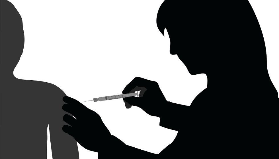 vaccini-vaccinazioni