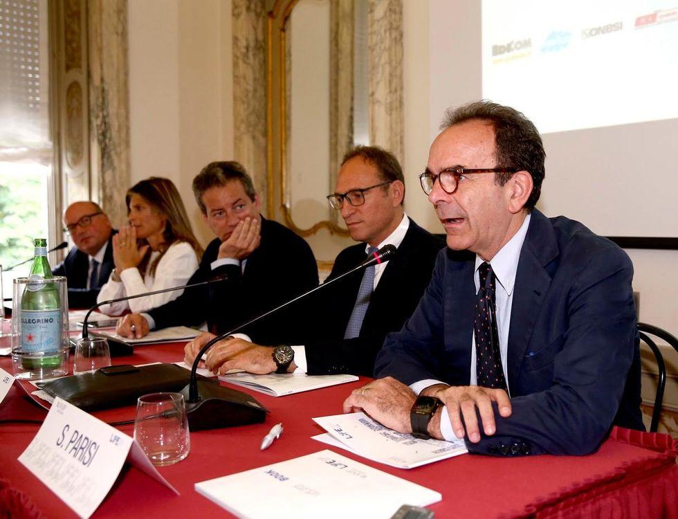 Il Facility Management e il futuro di Milano