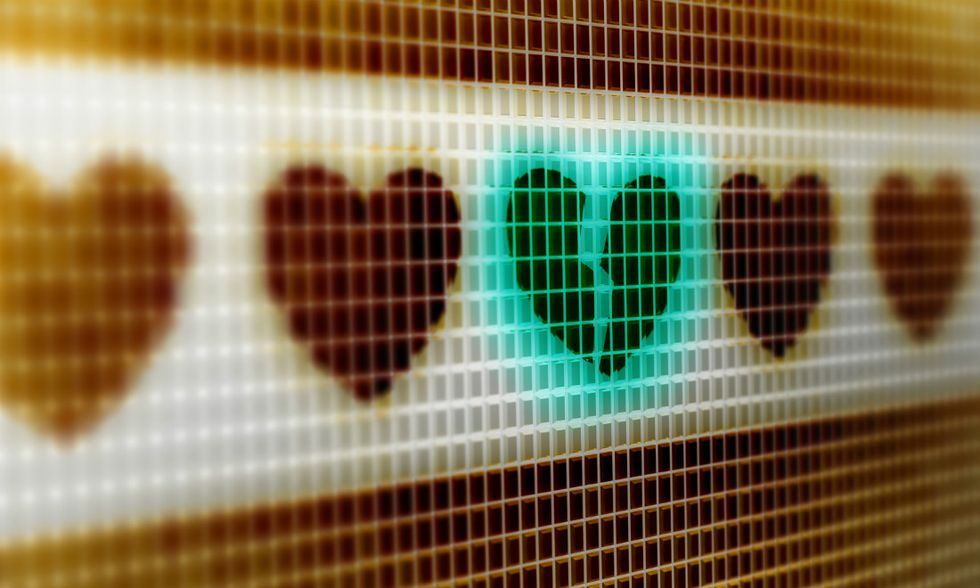 Amore-social-apertura