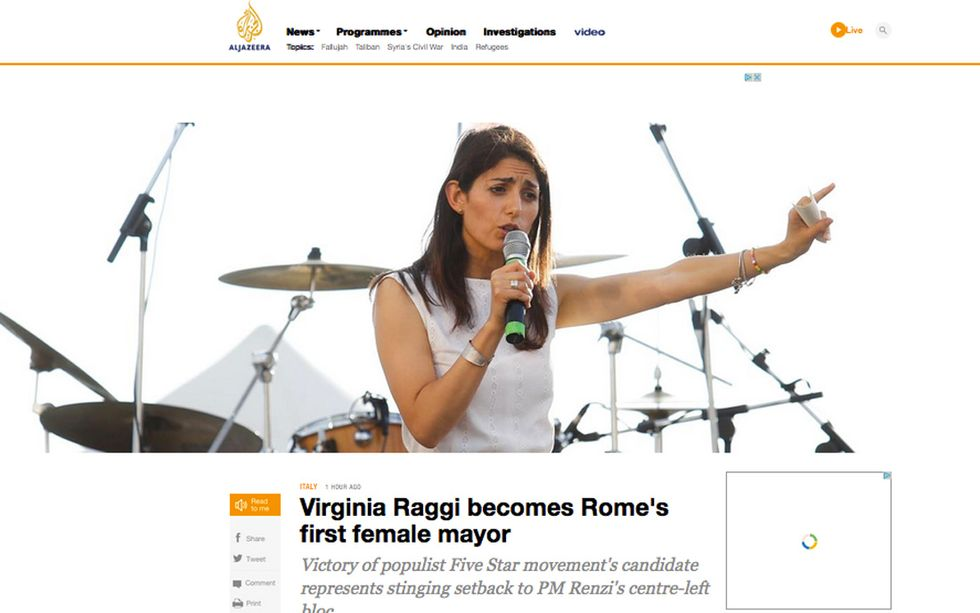 raggi-aljazeera