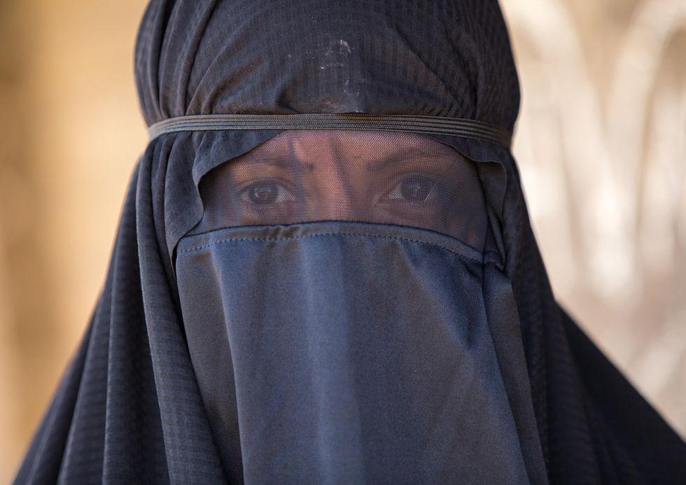 Iran, la siccità è colpa delle donne senza velo