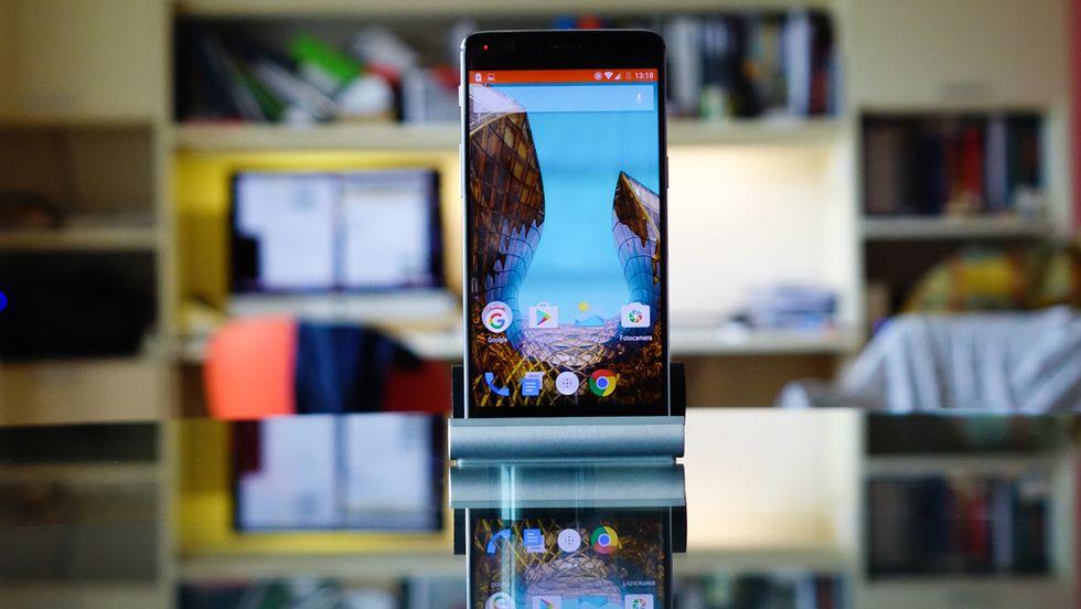 OnePlus 3, la recensione
