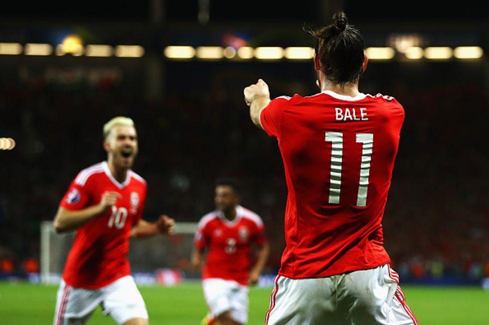 Euro 2016, tutti i record e le statistiche della fase a gironi