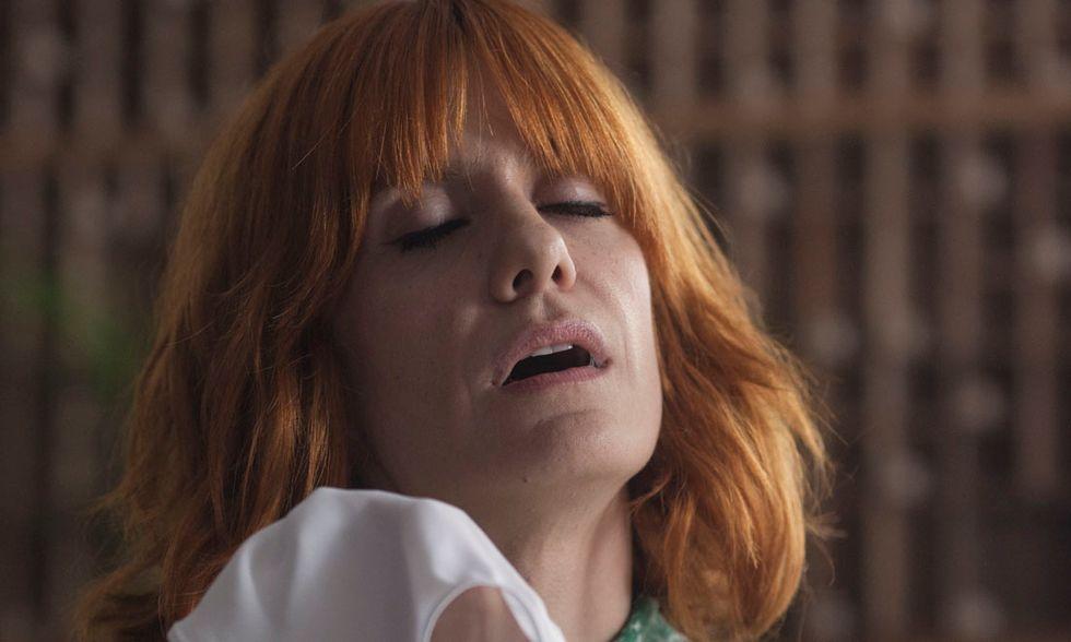 Kiki e i segreti del sesso e gli altri film in uscita al cinema, 23 giugno 2016