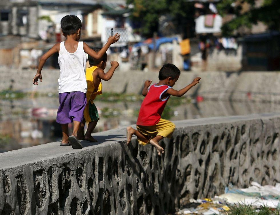 Unicef: entro il 2030, 69 milioni di bambini moriranno per cause prevenibili