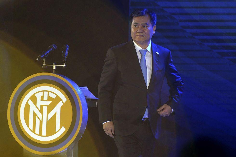 Suning, debiti e conti del bilancio: 10 domande a Zhang sul futuro dell'Inter