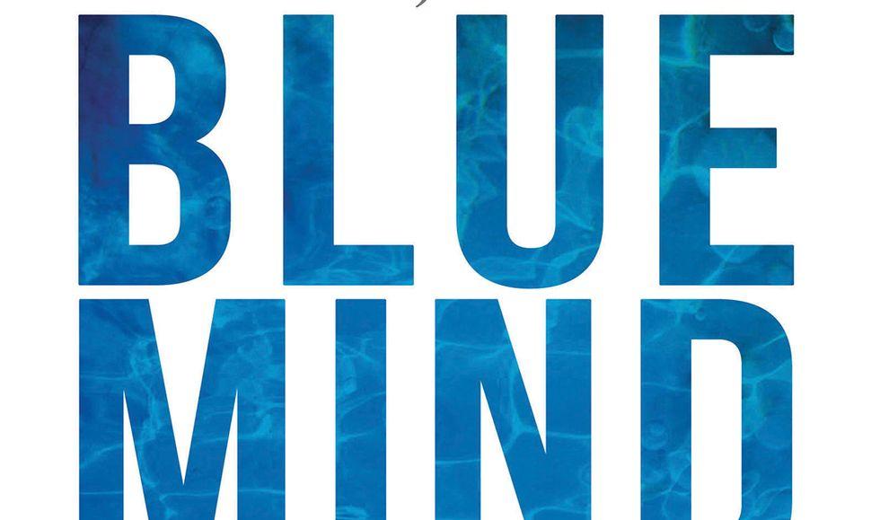 Blue Mind di Wallace J. Nichols