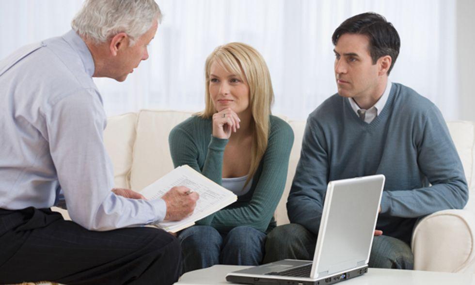 Family_Banker_tecnologia_eccellenze_banca_Mediolanum
