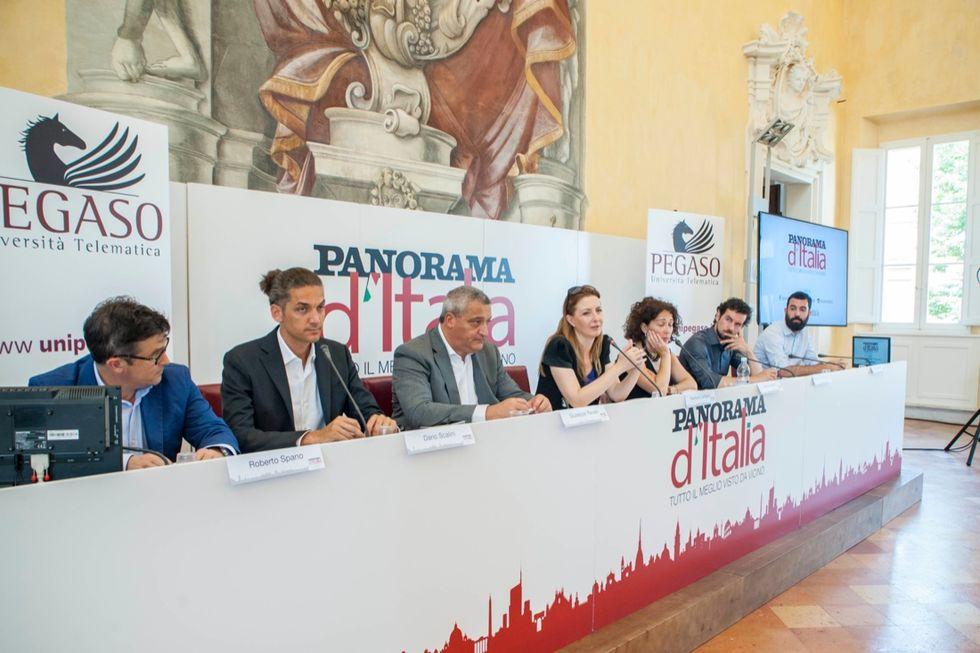 panoramaditalia-ravenna-startup