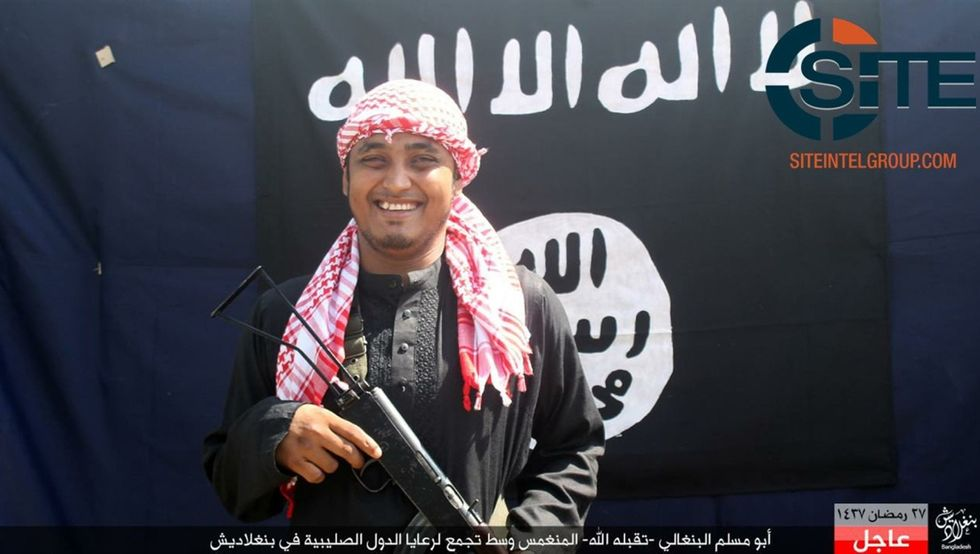 isis-dacca-terrorista