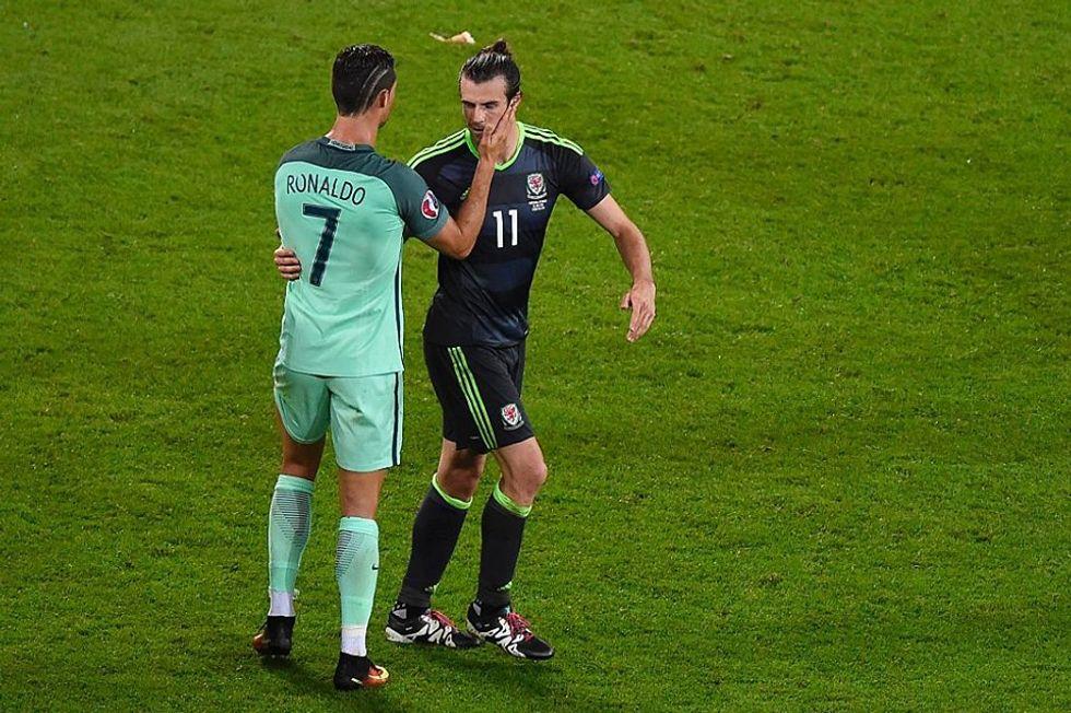 Ascolti 06/07: Euro 2016 vince il prime time nonostante sia in calo, bene Chi l'ha visto?