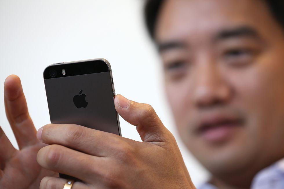Il nuovo iMessage di Apple è meglio di WhatsApp. Con un unico (grande) difetto