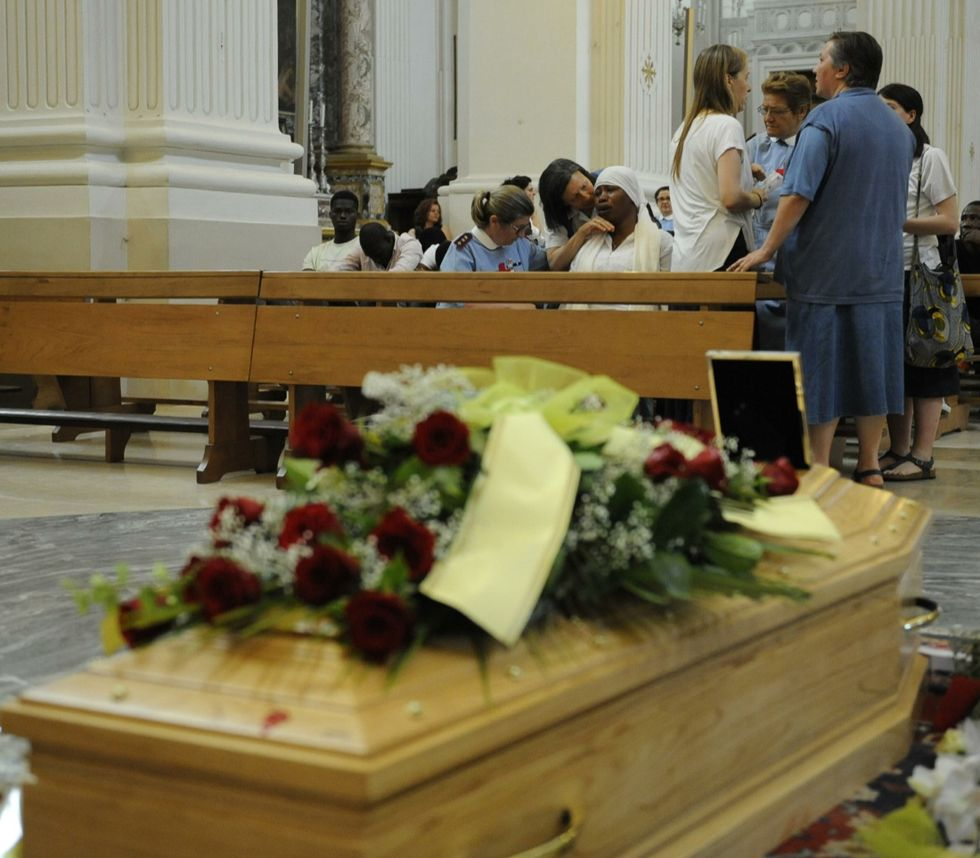 emmanuel-funerali-fermo