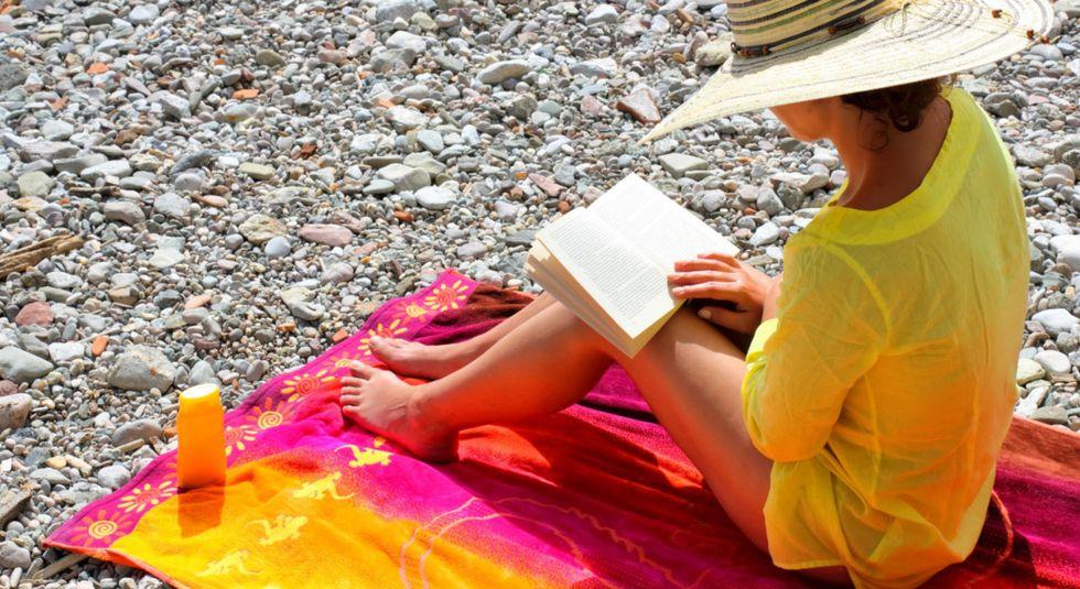 libri-e-vacanze-gialli