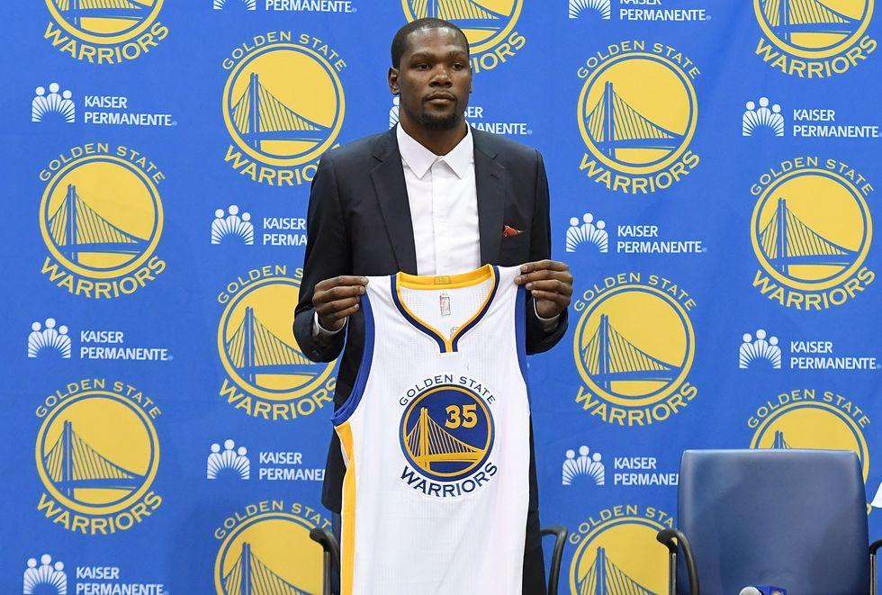 Basket, mercato Nba 2016: news, rumors e trasferimenti