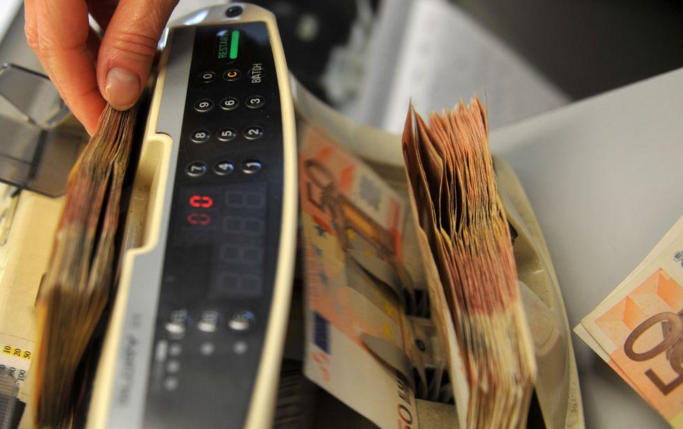 Prestiti in ripresa, come scegliere quello migliore