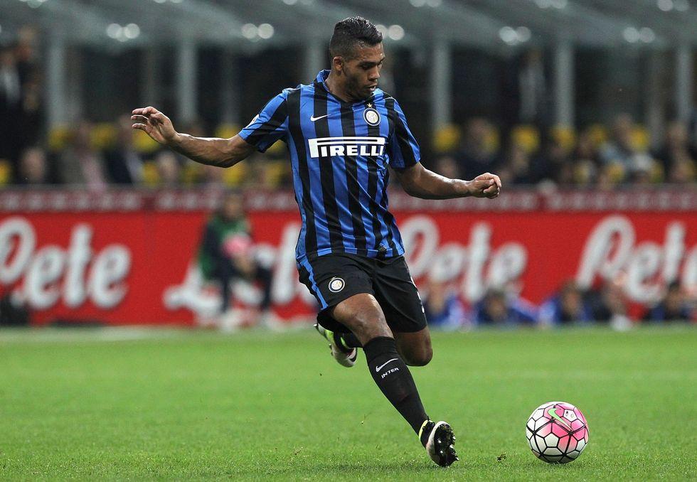 Juan Jesus va alla Roma, all'Inter 10 milioni