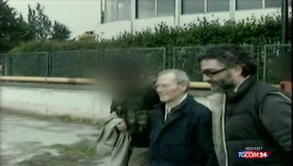 Bernardo Provenzano: è morto il boss di Cosa Nostra