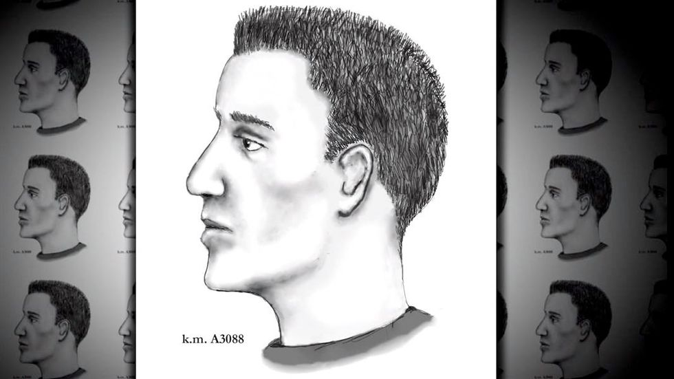 American Psycho: i 10 più efferati serial killer degli Stati Uniti