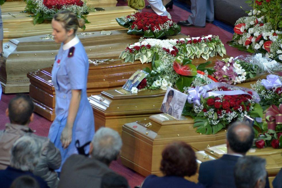 puglia-funerali