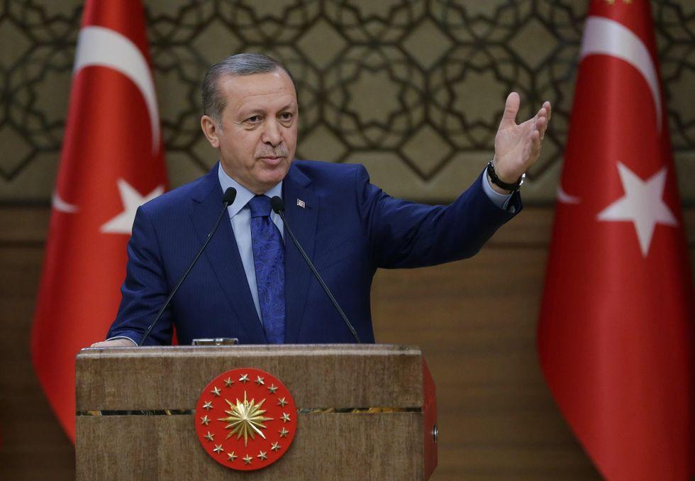 Turchia, le conseguenze economiche della crisi politica
