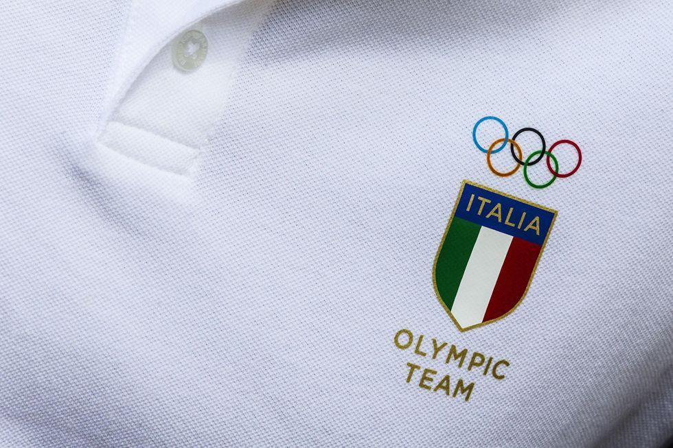 team_italia_giochi