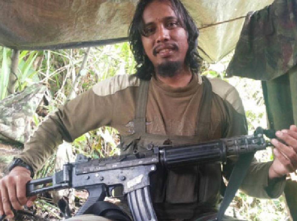 La morte di Santoso, la primula rossa della Jihad indonesiana