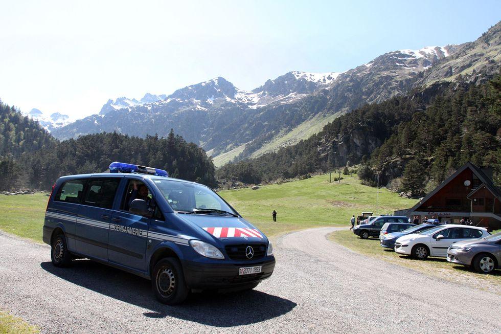 gendarmerie_montagna