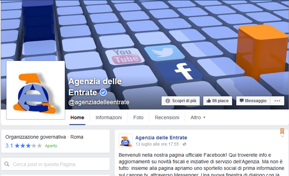 Agenzia_Entrate_Facebook