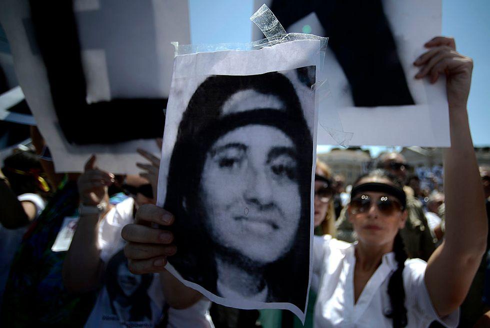 La scomparsa di Emanuela Orlandi: perché si riapre il caso