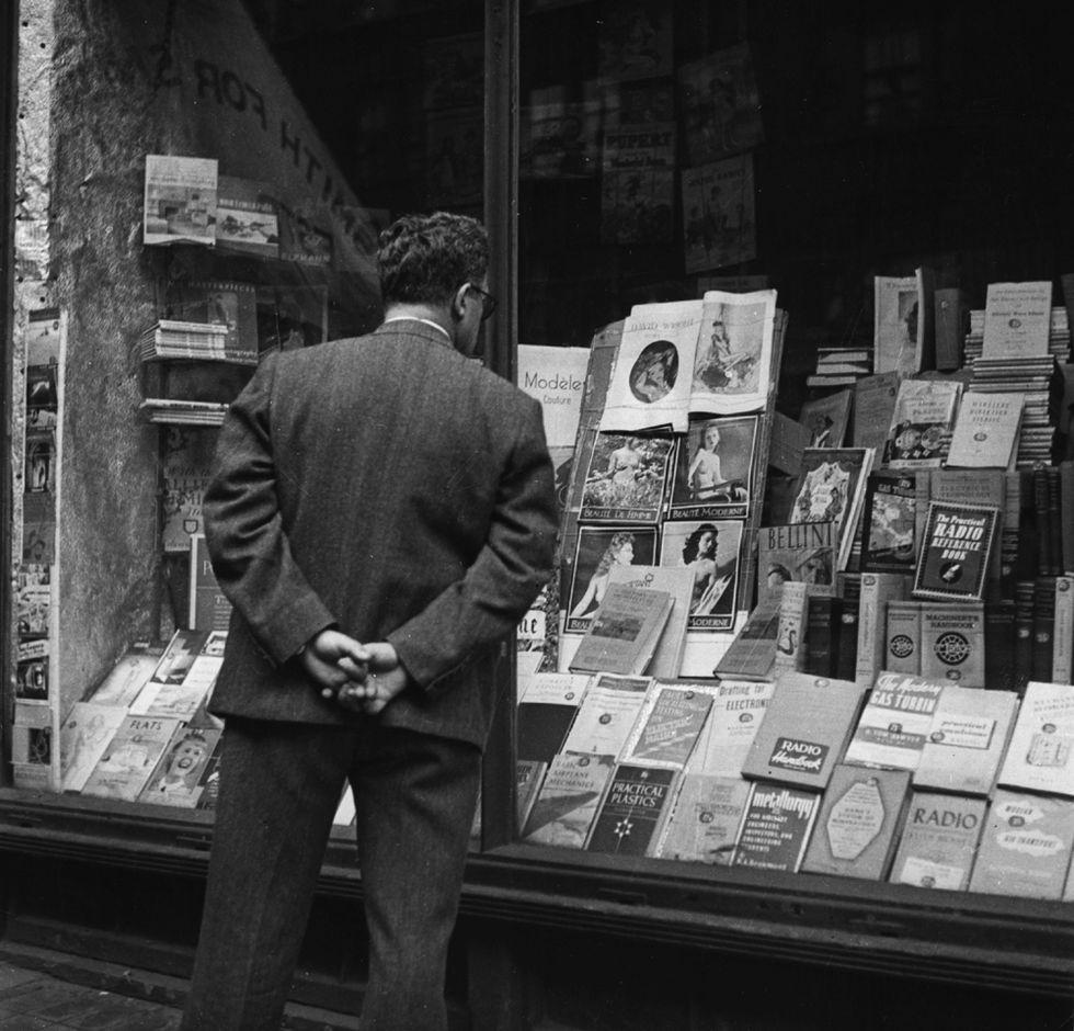 Librerie indipendenti: il crowdfunding per rimanere a galla