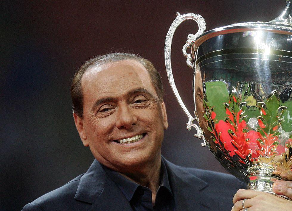 Milan e Li: 5 domande sul futuro del club