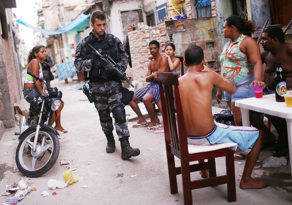 rio-favelas