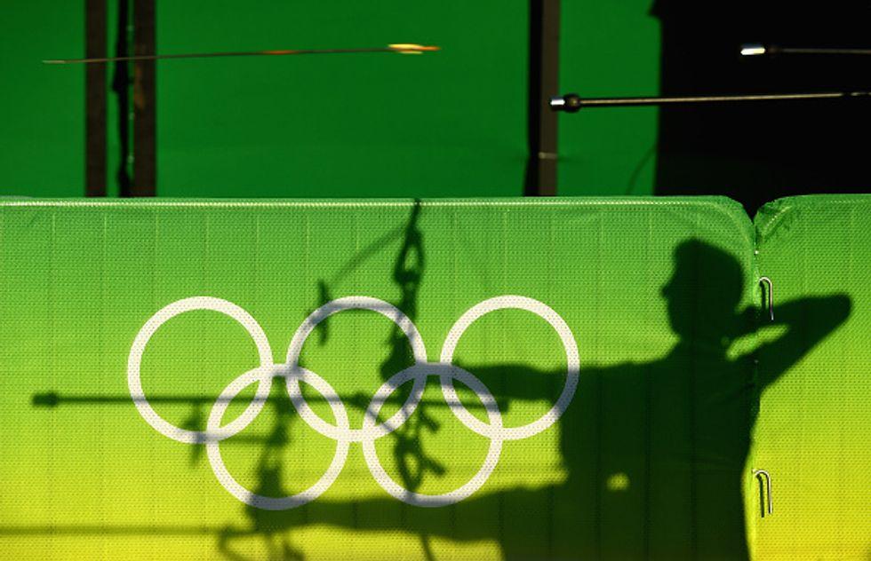 Rio 2016, 6 agosto: le finali e le gare da vedere oggi in Tv