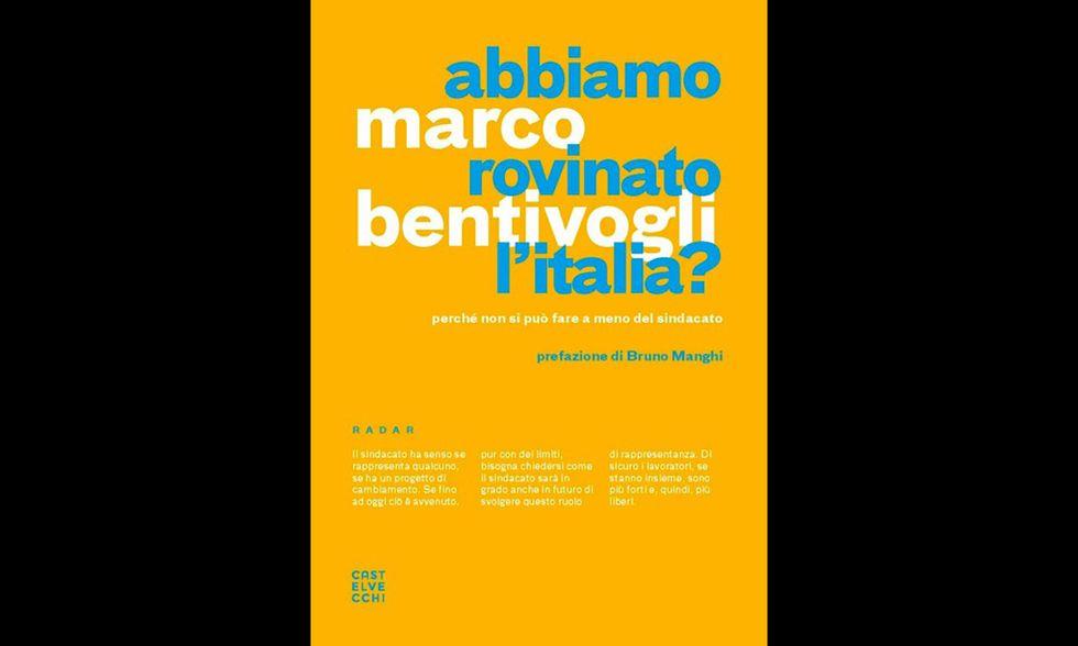 libro-abbiamo-rovinato-italia