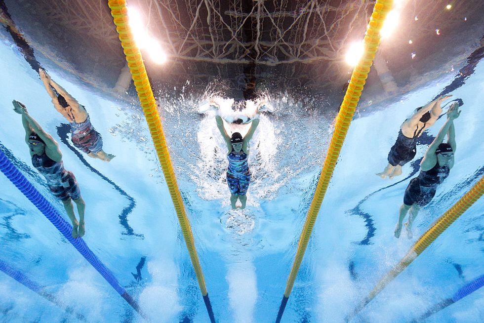 Rio 2016, 9 agosto: le finali e le gare da vedere oggi in Tv